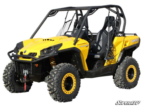 """2.5"""" Lift Kit For Can-Am Commander"""