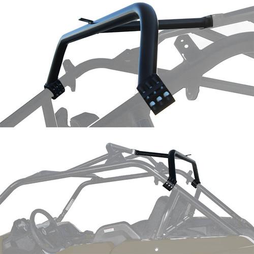 Yamaha YXZ 1000 Bolt-On Rear Cage Extension Bar