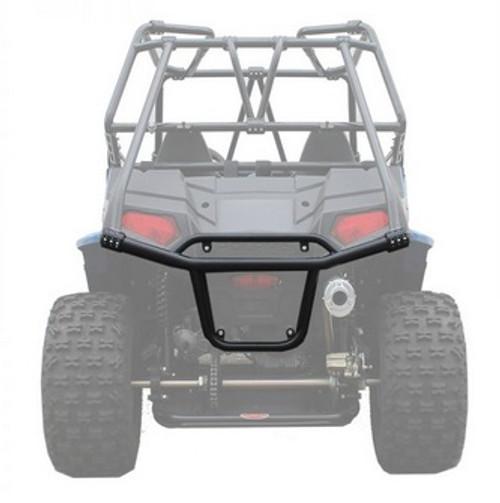 Polaris RZR 170 Custom Steel Rear Bumper