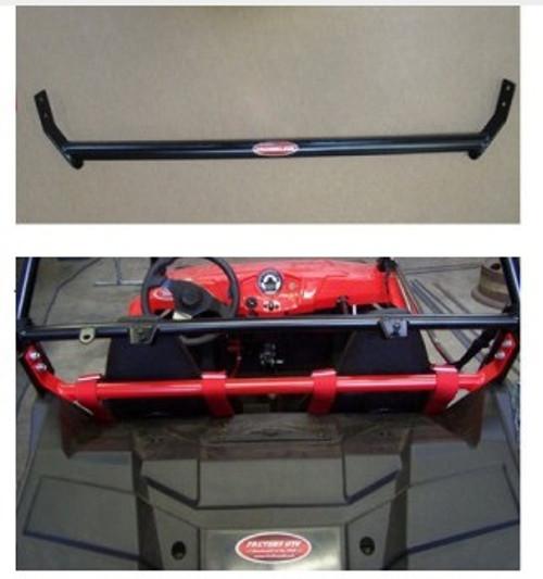 Polaris RZR 170 Steel Harness Restraint Bar