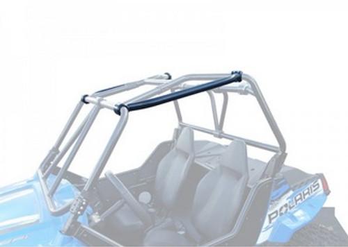 Polaris RZR 170 Complete Roll Cage Upgrade Kit
