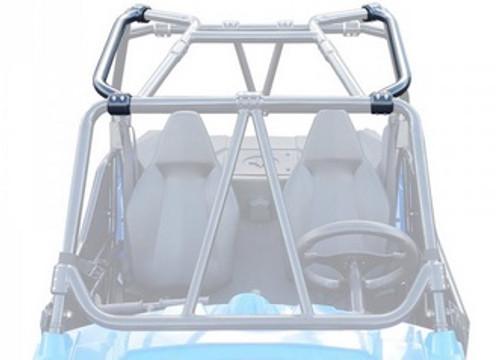 Polaris RZR-170 Bolt-On Roll Cage Headache Bars