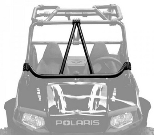Polaris RZR 170 Bolt-On Front Intrusion Bar