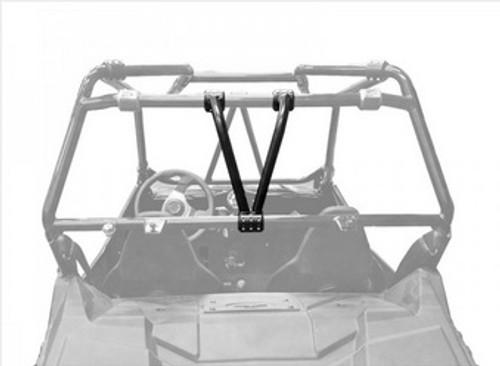 Polaris RZR 170 Bolt-On Rear Intrusion Bar