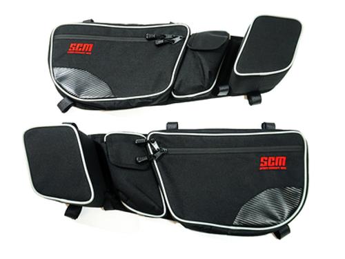 Can-Am X3 Door Bags (pair)