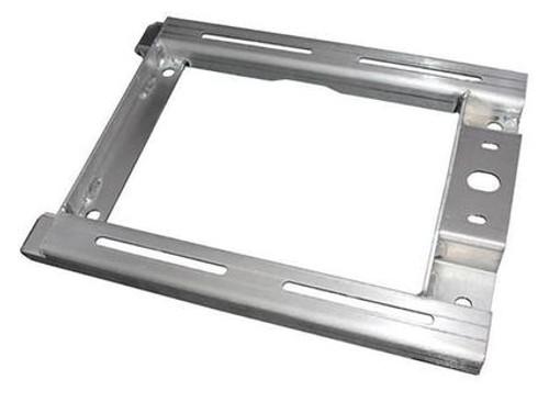 H.D. Seat Base for RZR XP 900, 800, & 570 Models