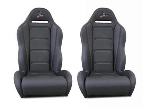 Dragonfire HighBack RT Seat for Yamaha YXZ (Pair)