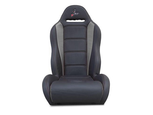 Dragonfire Highback RT Seat for Can-Am X3