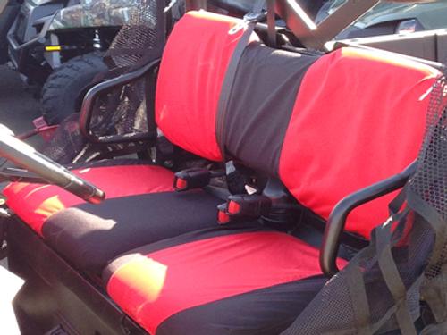 Polaris Ranger XP 900 Fullsize Seat Covers