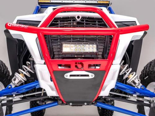 Polaris RZR Turbo S Defender Front Bumper
