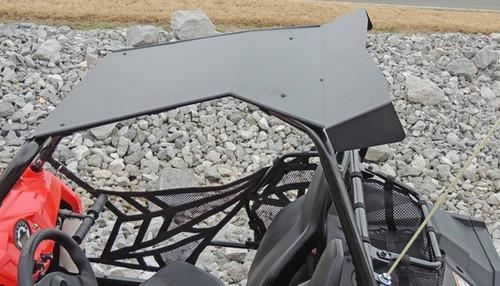 Polaris RZR 170 Aluminum Top