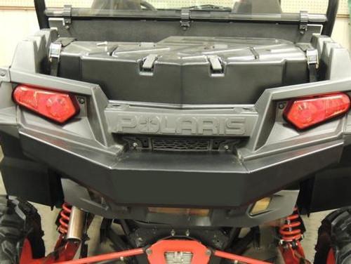 Polaris RZR 900 Rear Bumper (2015+)