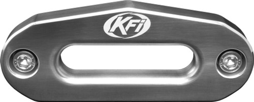 KFI Aluminum Standard Hawse Fairlead