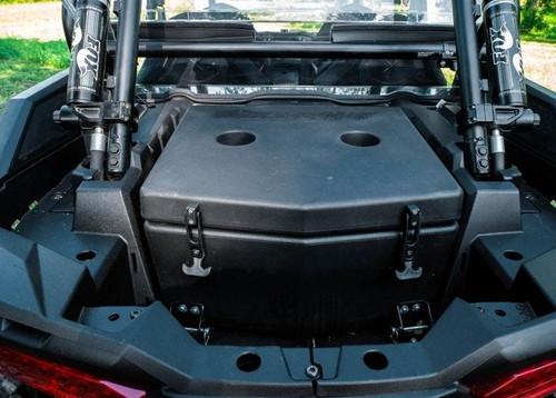 Polaris RZR XP Turbo & XP 1000 Insulated Cooler / Cargo Box - 30 Liter