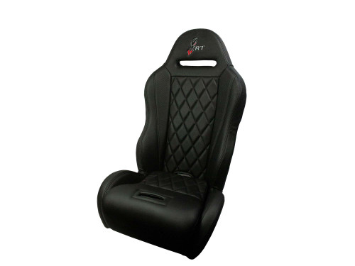 Diamond Series RT Seats for RZR Models