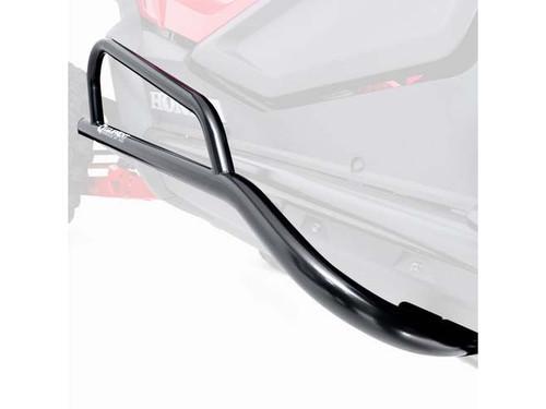 Honda Talon 1000R/X - Rock Sliders