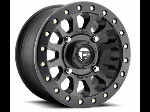 Vector D920 Beadlock UTV Wheels