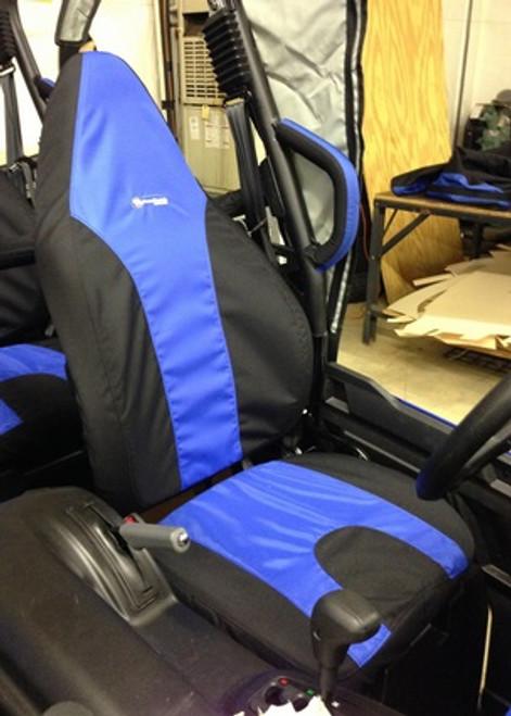 Kawasaki Teryx-4 Seat Covers