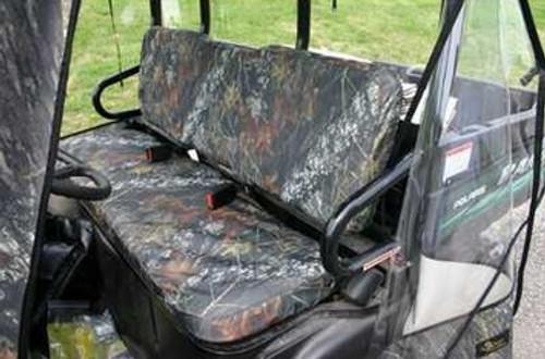 Polaris Ranger 400/500/570/800 Seat Covers (Mid Size)