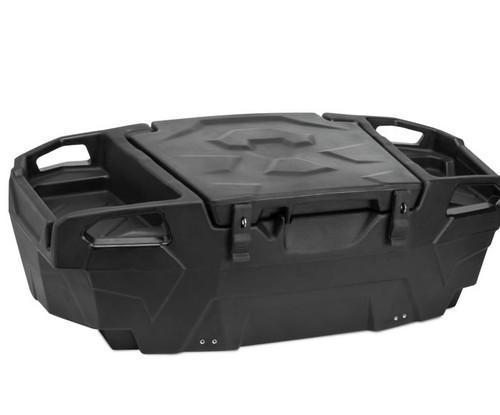 Expedition UTV Cargo Box