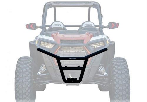 Polaris RZR 900/1000/Turbo Low Profile Front Bumper