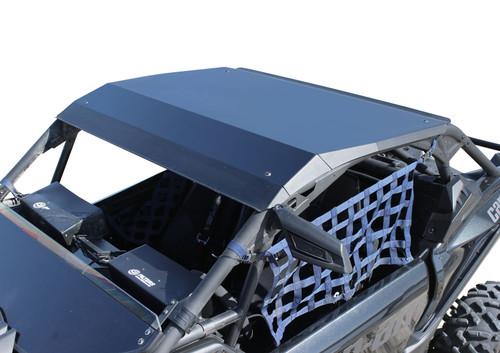 Can-Am Maverick X3 Aluminum Top by Rival