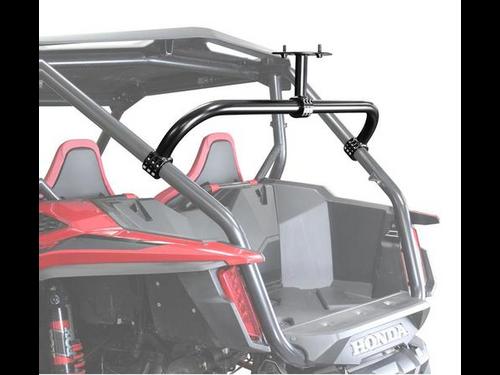 Honda Talon 1000 Dual Clamp Spare Tire Mount