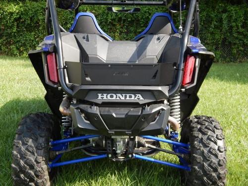 Honda Talon Tailgate