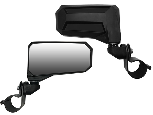 Polaris RZR Re-Flex Mirrors (Pair)