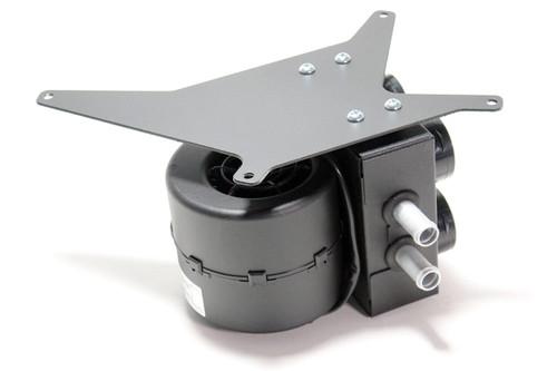 Polaris RZR Pro XP Inferno Cab Heater w/Defrost