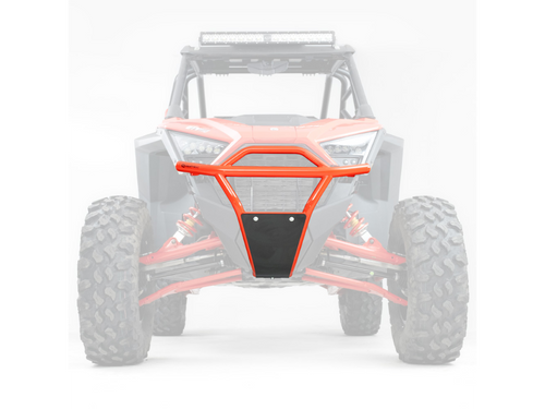 Polaris RZR Pro XP - Defender HD Front Bumper