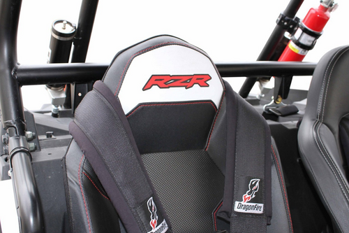 Harness Anchor for RZR XP 1000 / 900