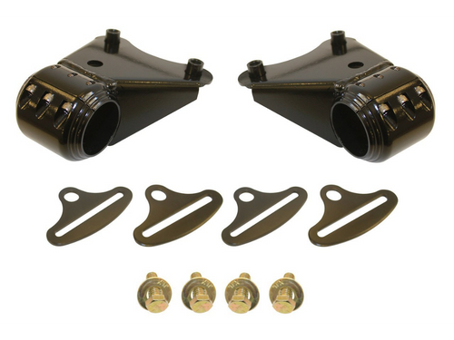 Harness Anchor Kit for YXZ 1000R