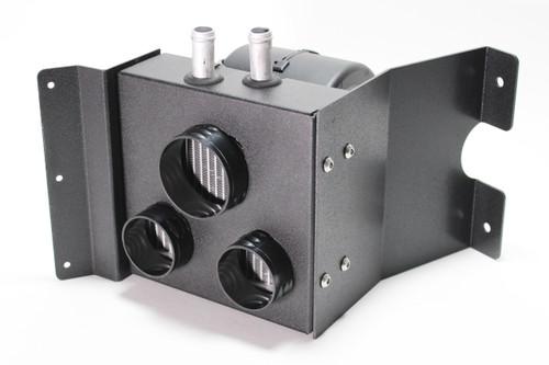 Kubota RTV-X1120 Inferno Cab Heater w/Defrost