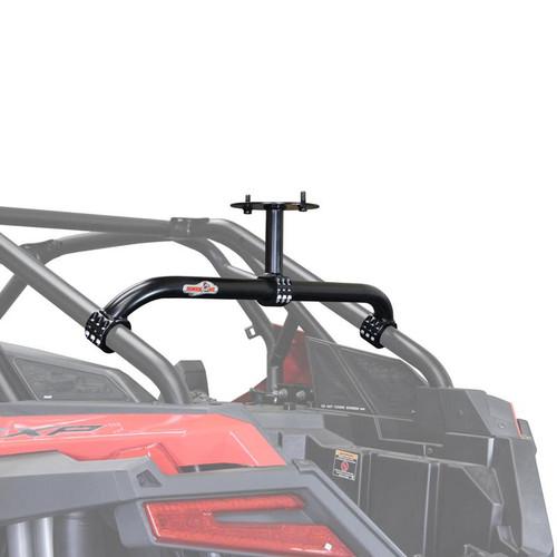Polaris RZR Pro XP Spare Tire Mount