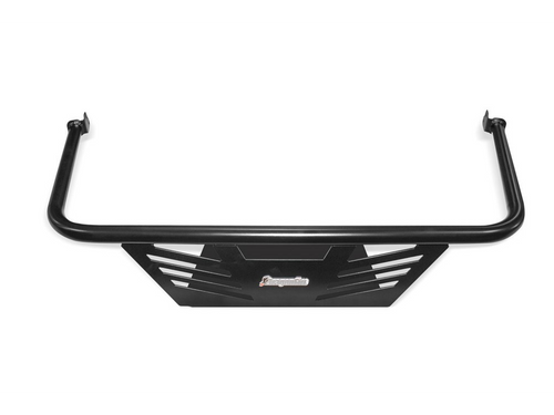 Yamaha YXZ 1000 RacePace Cargo Tailgate