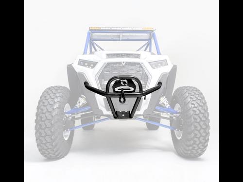 Polaris RZR XP 1000 / Turbo (2019+) Defender U4 Front Bumper