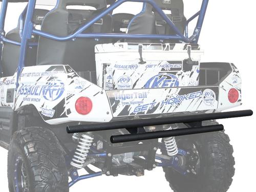 Kawasaki Teryx 4 Rear Bumper