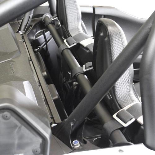 Harness Bar For Kawasaki KRX 1000