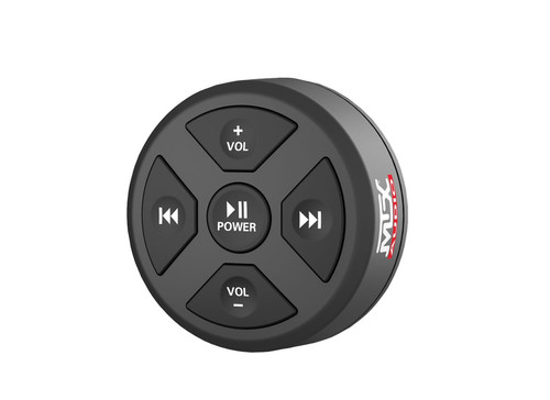 MTX Universal Bluetooth Receiver/Remote