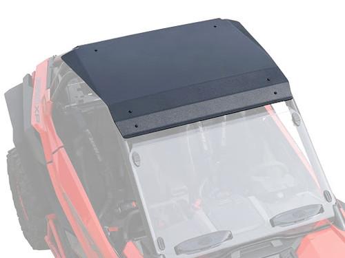 Polaris RZR Pro XP Roof