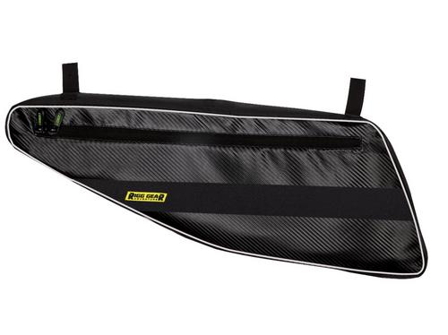 Polaris RZR Lower Door Bag Set