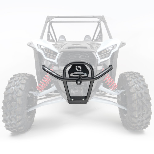 Kawasaki Teryx KRX 1000 Defender U4 Front Bumper