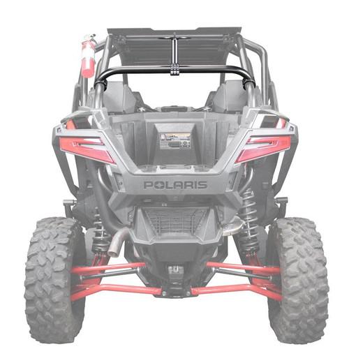 Polaris RZR Pro XP 4 Dual Clamp Spare Tire Mount