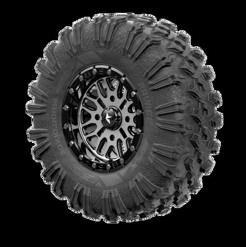 EFX MotoRavage Tires