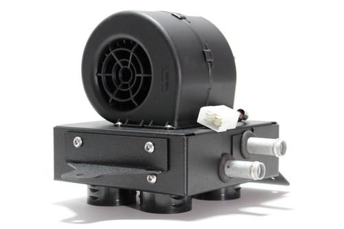 Inferno Cab Heater Polaris RZR S 1000