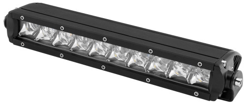 Single Row Extreme LED Light bars