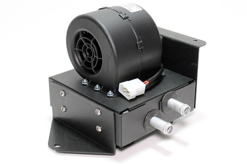 CF Moto U Force 800 Inferno Cab Heater