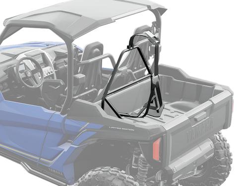Yamaha Wolverine X-2 Spare Tire Mount