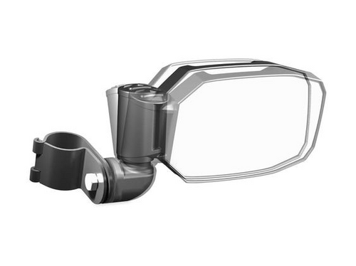 Honda Talon - Seizmik Strike Side Mirrors